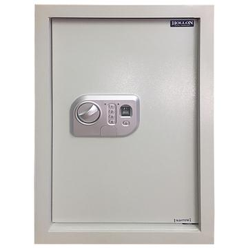 Wall Safe Biometic WS-BIO-1 Hollon Fingerprint Hollon