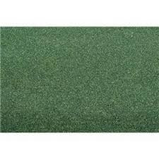 JTT Grass Mat, Dark Green 50''x34'' (95405)