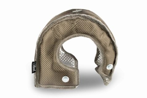 Metal Core Turbo Blanket