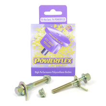 Load image into Gallery viewer, Alfa Romeo GTV & Spider 916 2.0 & V6 (1995-2005)   PowerAlign Camber Bolt Kit (10mm)