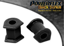 Load image into Gallery viewer, Alfa Romeo GTV & Spider 916 2.0 & V6 (1995-2005)   Front Anti Roll Bar Bush (03-05) 15mm