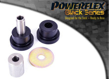 Load image into Gallery viewer, Mazda 2 (2003 - 2007)   Lower Engine Mount Small Bush Round Bracket