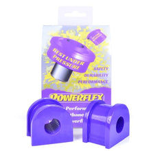 Load image into Gallery viewer, Land Rover  Defender (1994 - 2002)  Front Anti Roll Bar Bush 25mm