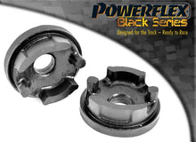 Load image into Gallery viewer, Lotus Elise 111R (2001-2011)  111R Front Engine Mount Insert