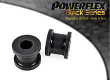 Load image into Gallery viewer, Mercedes-Benz C CLASS W203 (2001-2007)  Front Anti Roll Bar Inner Bush 23mm