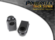 Load image into Gallery viewer, Nissan Juke (2011 on)   Front Anti Roll Bar Bush 21mm