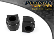 Load image into Gallery viewer, Mini R50/52/53 Gen 1 (2000 - 2006)   Front Anti Roll Bar Bush 24mm