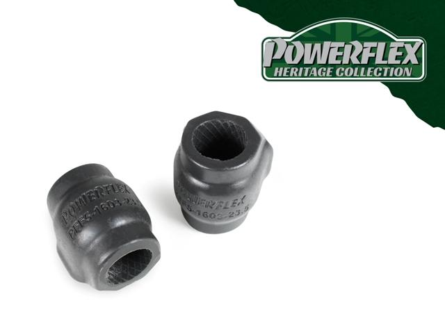BMW 3 Series E21 (1975 - 1978)  Front Anti Roll Bar Bush 23.5mm