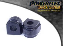 Load image into Gallery viewer, BMW 3 Series F30, F31, F34, F80 (2011 - ) xDrive Front Anti Roll Bar Bush 23.6mm