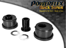 Load image into Gallery viewer, BMW  Z3 (1994 - 2002)  Front Lower Wishbone Rear Bush Caster Offset