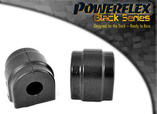 Load image into Gallery viewer, BMW 3 Series E46 (1999 - 2006) Compact Front Anti Roll Bar Bush 23mm
