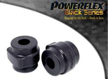 Load image into Gallery viewer, BMW 5 Series E39 (1996 - 2004) 535 to 540 & M5 Front Anti Roll Bar Mounting Bush 22.5mm