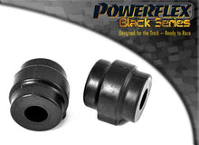 Load image into Gallery viewer, BMW 5 Series E39 (1996 - 2004) 520 to 530 Front Anti Roll Bar Mounting Bush 27mm