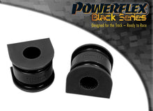 Load image into Gallery viewer, BMW 3 Series E90, E91, E92 & E93 (2005-2013) xDrive Front Anti Roll Bar Mounting Bush 26.5mm
