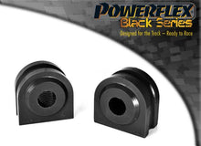Load image into Gallery viewer, BMW 7 Series E65/E66/E67 (2001 - 2008)  Front Anti Roll Bar Mount 24.6mm