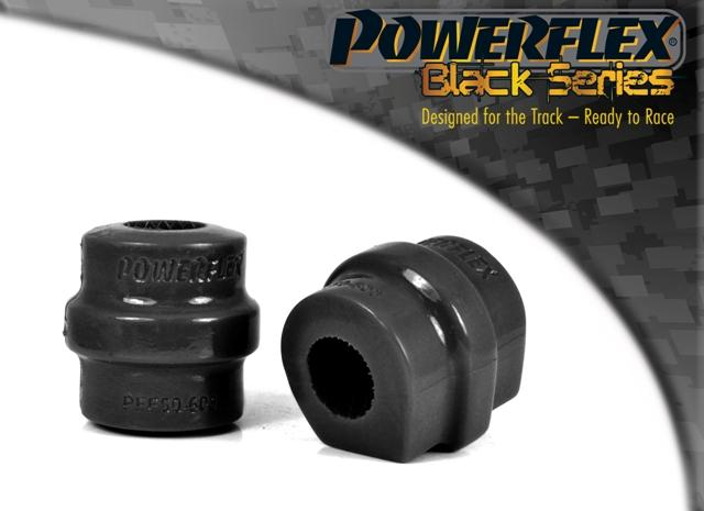 Peugeot 307 (2001-2011)   Front Anti Roll Bar Bush 23.5mm