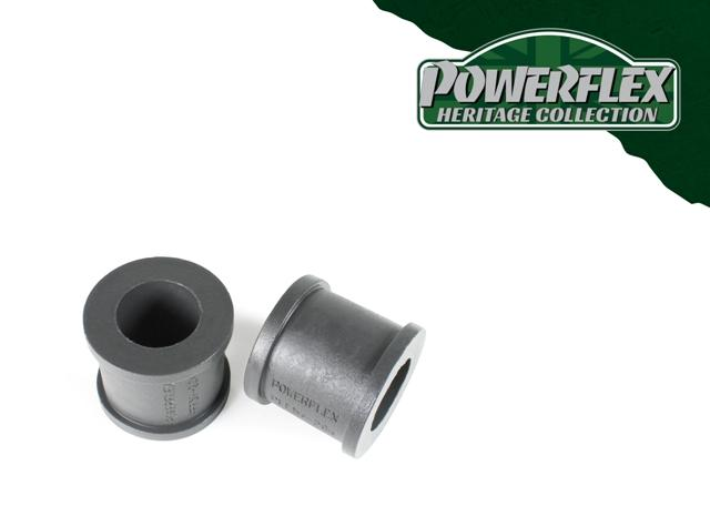 Porsche 944 inc S2 & Turbo (1985 - 1991)   Front Anti Roll Bar Bush 21.5mm