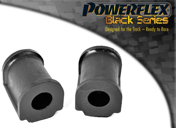 Porsche 911 Classic (1987 - 1989)   Rear Anti Roll Bar Bush 18mm