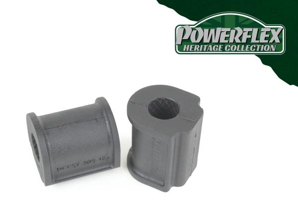 Porsche 968 (1992-1995)   Rear Anti Roll Bar Bush 18mm