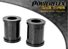Load image into Gallery viewer, Porsche 924 and S (all years), 944 (1982 - 1985)   Front Anti Roll Bar Bush 20mm