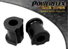 Load image into Gallery viewer, Porsche 928 (1978-1995)   Front Anti Roll Bar Bush 26mm