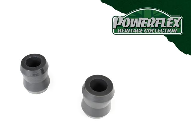Saab 99 (1970-1974)   Lower Shock Absorber Bush