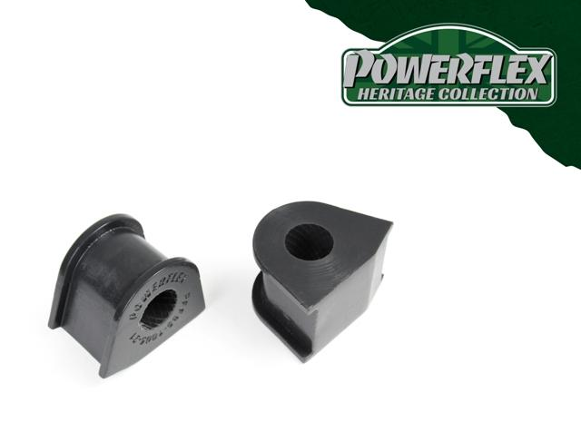 Volkswagen  T25/T3 Type 2 All Models (1979 - 1992) Petrol Models Front Anti Roll Bar To Chassis Bush 21mm 1.6, 1.9, 2.0 Manual Models