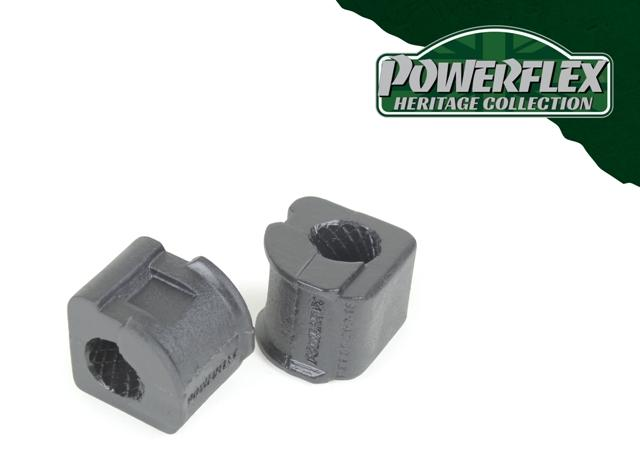 Seat Inca (1996 - 2003)   Front Anti Roll Bar Bush 18mm