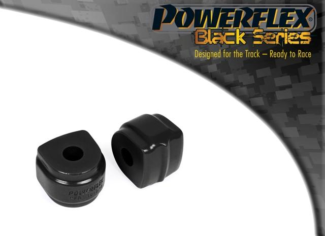 Alfa Romeo Giulietta 940 (2010 -)   Rear Anti-Roll Bar Bush 15mm