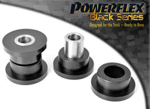 Load image into Gallery viewer, Alfa Romeo GTV & Spider 916 2.0 & V6 (1995-2005)   Swing Arm Shock Mount Bush
