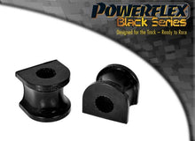 Load image into Gallery viewer, Alfa Romeo GTV & Spider 916 2.0 & V6 (1995-2005)   Rear Anti Roll Bar Bush 21mm