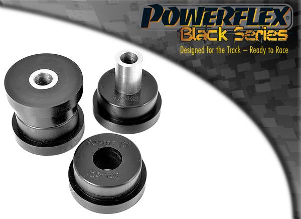Rover 45 (1999-2005)   Rear Lower Shock Mounting Bush