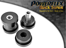 Load image into Gallery viewer, Rover 45 (1999-2005)   Rear Lower Shock Mounting Bush