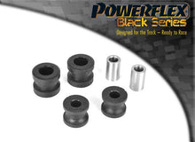 Load image into Gallery viewer, Rover 200 Series (1989 - 1995), 400 Series (1990-1995)   Rear Anti Roll Bar Link Kit