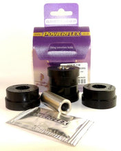 Load image into Gallery viewer, Rover 200 Series (1989 - 1995), 400 Series (1990-1995)   Rear Upper Outer Link/Hub Bush
