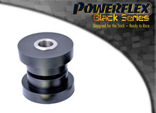 Load image into Gallery viewer, Lotus Elise Series 2 (2001-2011)  Upper Engine Torque Mount Bush