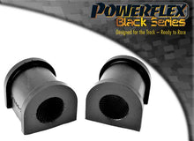 Load image into Gallery viewer, Mitsubishi Lancer Evolution VII, VIII & IX inc 260 (2001 - 2007)   Rear Anti Roll Bar Bush 27mm