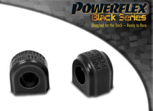 Load image into Gallery viewer, Mini R59 Roadster (2012 - 2015)   Rear Anti Roll Bar Bush 16mm