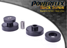 Load image into Gallery viewer, Mini R56/57 Gen 2 (2006 - 2013)   Rear Shock Top Mounting Bush