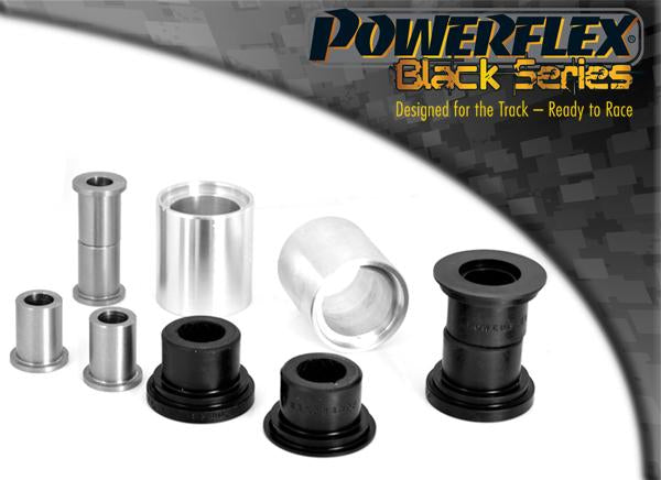 BMW 3 Series E90, E91, E92 & E93 (2005-2013) M3 inc GTS & Cab Rear Lower Lateral Arm Inner Bush