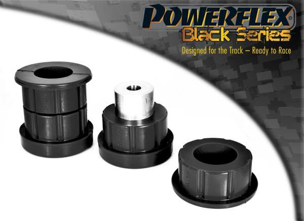 BMW 3 Series E90, E91, E92 & E93 (2005-2013) M3 inc GTS & Cab Rear Subframe Front Mounting Bush