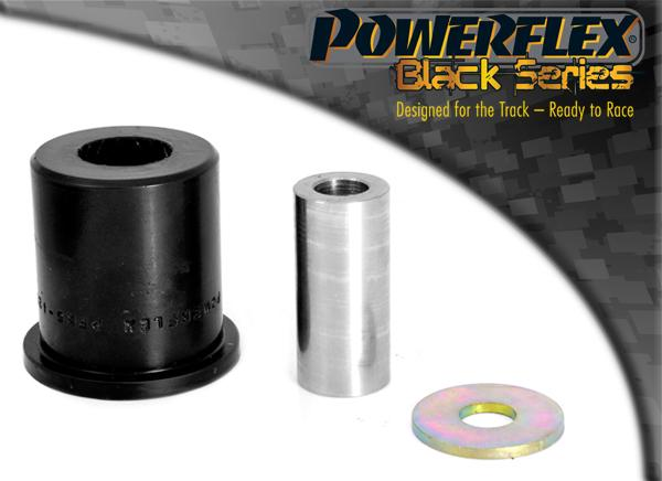 BMW 3 Series E90, E91, E92 & E93 (2005-2013) M3 inc GTS & Cab Rear Diff Rear Mounting Bush