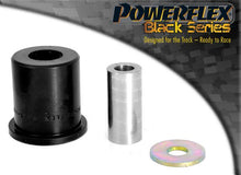Load image into Gallery viewer, BMW 1 Series E82 1M Coupe (2010-2012)  Rear Diff Rear Mounting Bush