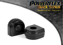 Load image into Gallery viewer, BMW  X5 F15 (2013-)  Rear Anti Roll Bar Mounting Bush 24mm