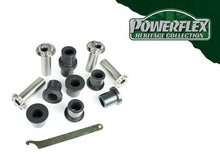 Load image into Gallery viewer, BMW 3 Series E21 (1978 - 1983)  Rear Trailing Arm Bush Adjustable