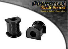 Load image into Gallery viewer, BMW 5 Series E28 (1982 - 1988)  Rear Anti Roll Bar Mounting Bush 15.5mm