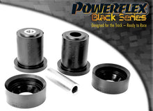 Load image into Gallery viewer, BMW  Z3 (1994 - 2002)  Rear Beam Bush