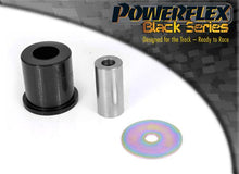 Load image into Gallery viewer, BMW 3 Series E36 inc M3 (1990 - 1998)  Rear Diff Front Mounting Bush