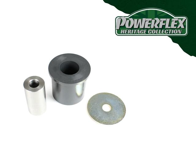 BMW 3 Series E36 inc M3 (1990 - 1998)  Rear Diff Front Mounting Bush