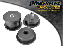 Load image into Gallery viewer, BMW 3 Series E46 (1999 - 2006) Xi/XD (4wd) Rear Trailing Arm Bush
